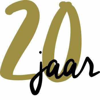 20jaar-1.jpg